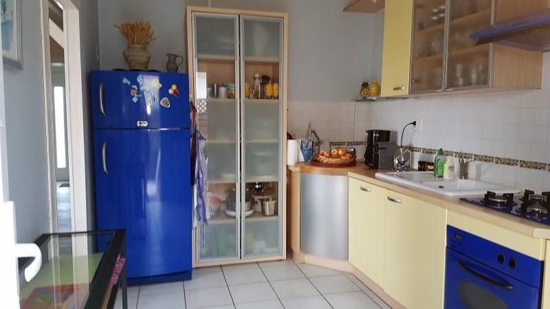 Sale house / villa Chateau d olonne 330750€ - Picture 4