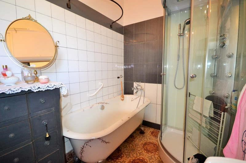 Vente maison / villa L isle sur la sorgue 414000€ - Photo 8