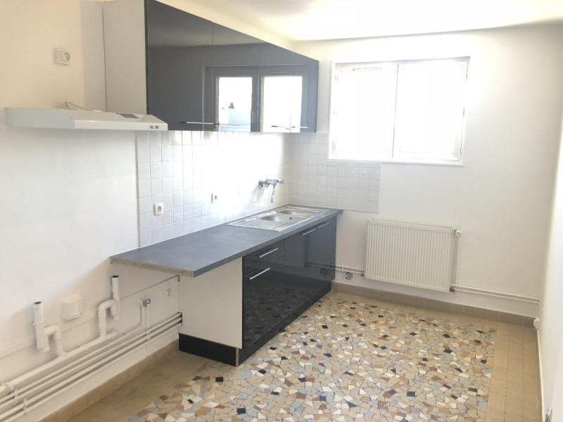 Location appartement Herblay 710€ CC - Photo 6