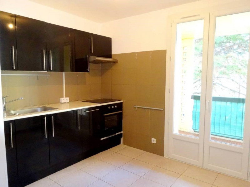 Rental apartment Avignon 670€ CC - Picture 6
