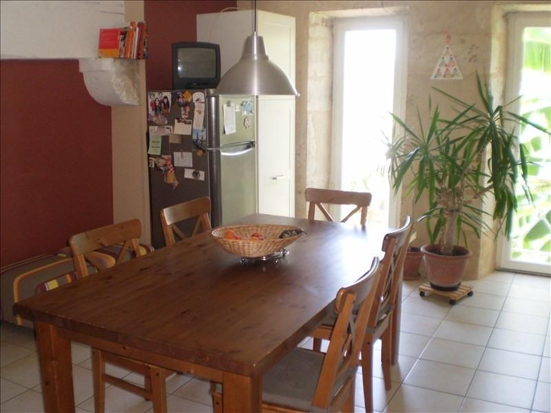 Verkoop  huis Auch 225000€ - Foto 9
