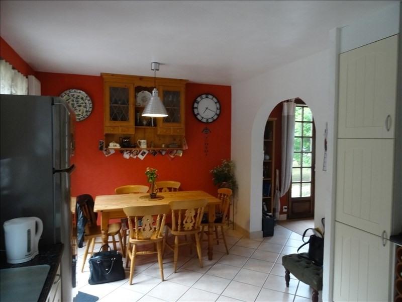 Sale house / villa Bergerac 240000€ - Picture 4
