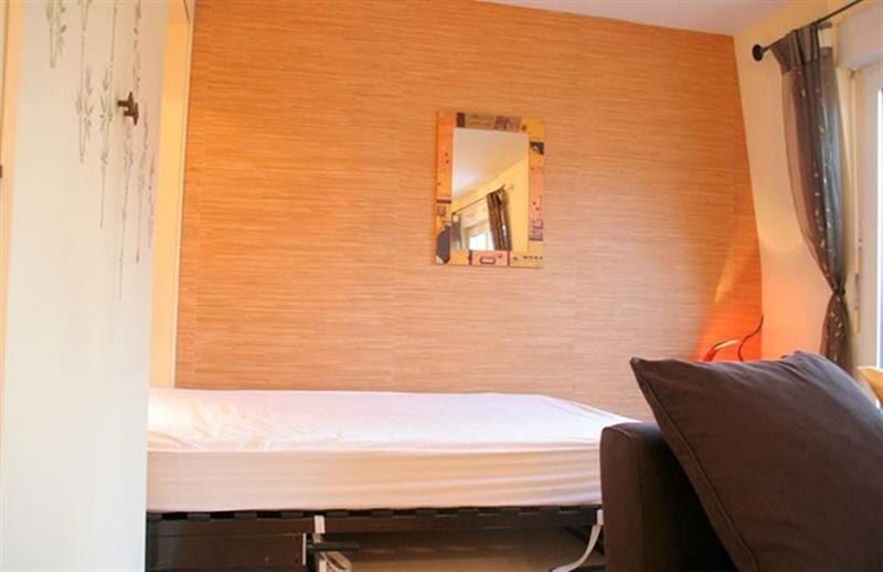 Rental apartment Fontainebleau 880€ CC - Picture 17