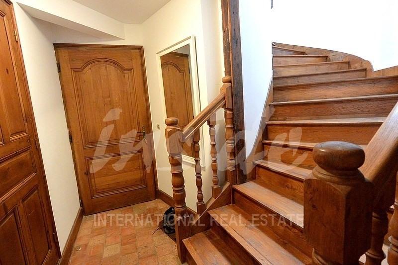 Venta  apartamento Ferney voltaire 520000€ - Fotografía 2