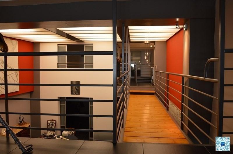 Deluxe sale loft/workshop/open plan Sete 625000€ - Picture 2