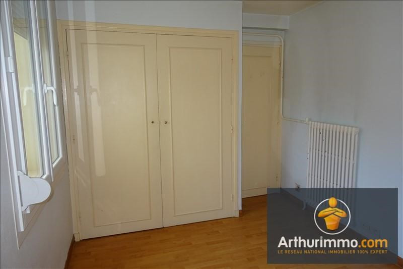 Location appartement St brieuc 450€ CC - Photo 3