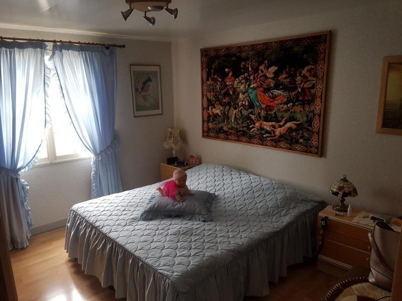 Vente maison / villa Gagny 374000€ - Photo 7