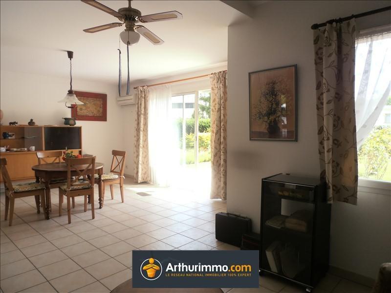 Sale house / villa St clair de la tour 178000€ - Picture 2