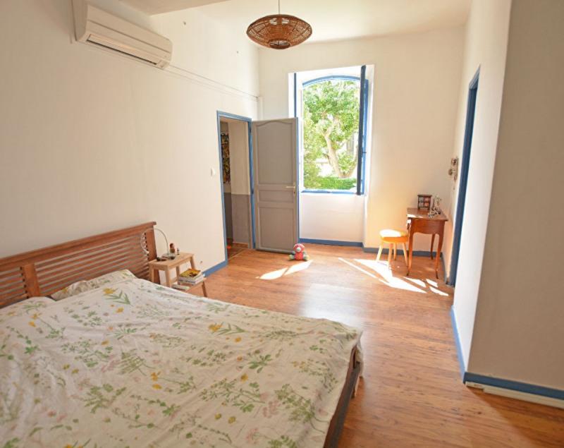 Deluxe sale house / villa Avignon 698000€ - Picture 6