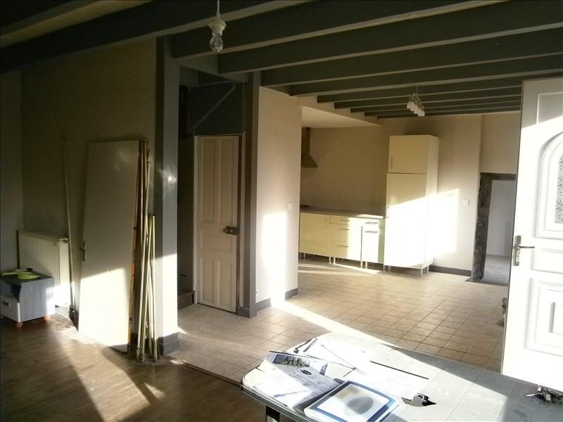 Vente maison / villa Sulniac 118000€ - Photo 6