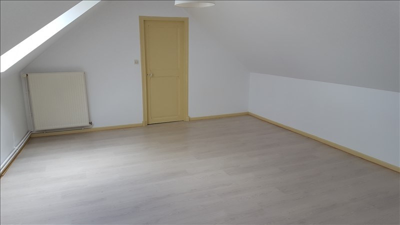 Rental apartment Saint quentin 620€ CC - Picture 3