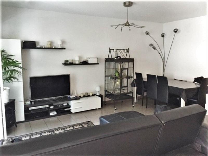 Vente appartement Frejus 271000€ - Photo 1