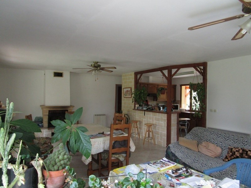 Sale house / villa Le pizou 155 000€ - Picture 3