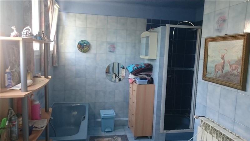 Sale house / villa Proche sens 135000€ - Picture 6