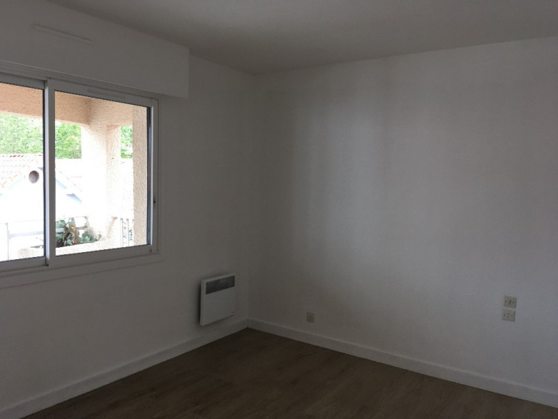 Location appartement Capbreton 514€ CC - Photo 4
