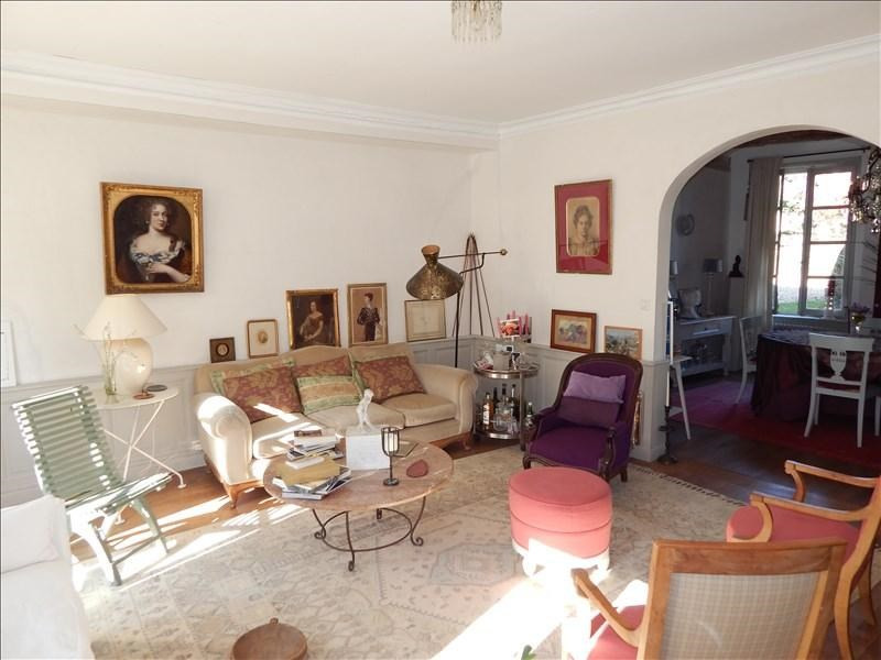 Vente maison / villa Vendome 366 000€ - Photo 4