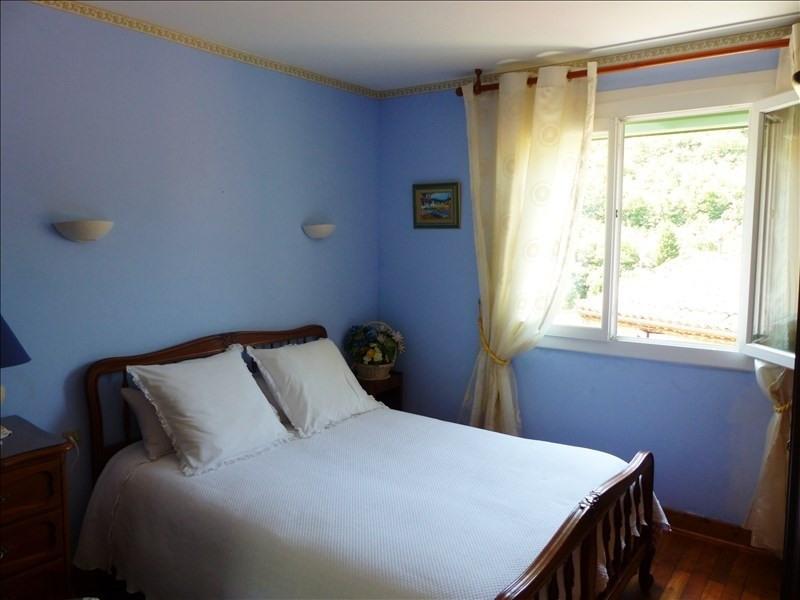 Vente maison / villa Aussillon 70000€ - Photo 6