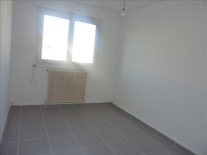 Rental apartment Marseille 5ème 850€ CC - Picture 6