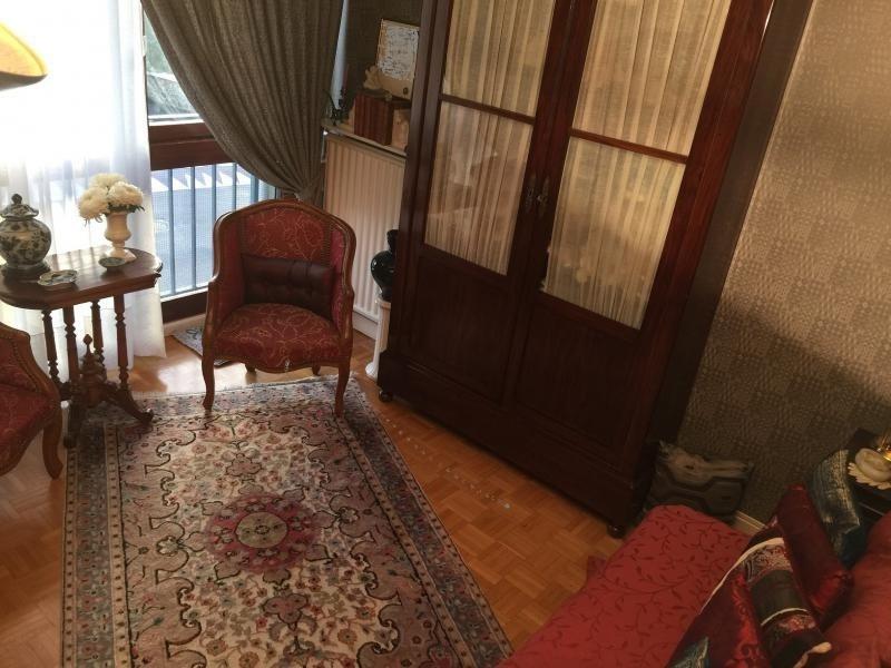 Vendita nell' vitalizio di vita appartamento Fontenay sous bois 59000€ - Fotografia 6