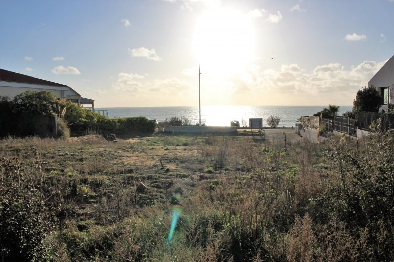 Vente terrain Chateau d olonne 778 000€ - Photo 4