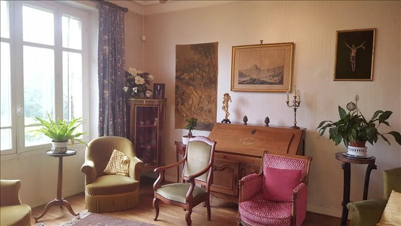 Deluxe sale house / villa Vannes 550140€ - Picture 5
