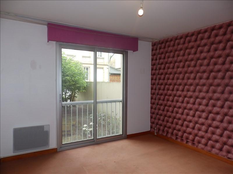 Location appartement Moulins 565€ CC - Photo 4