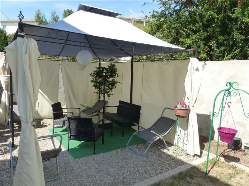 Sale house / villa Beziers 162 000€ - Picture 2