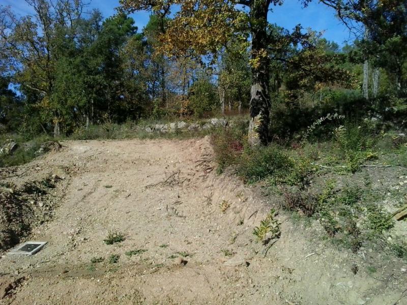 Vente terrain Salernes 65000€ - Photo 16
