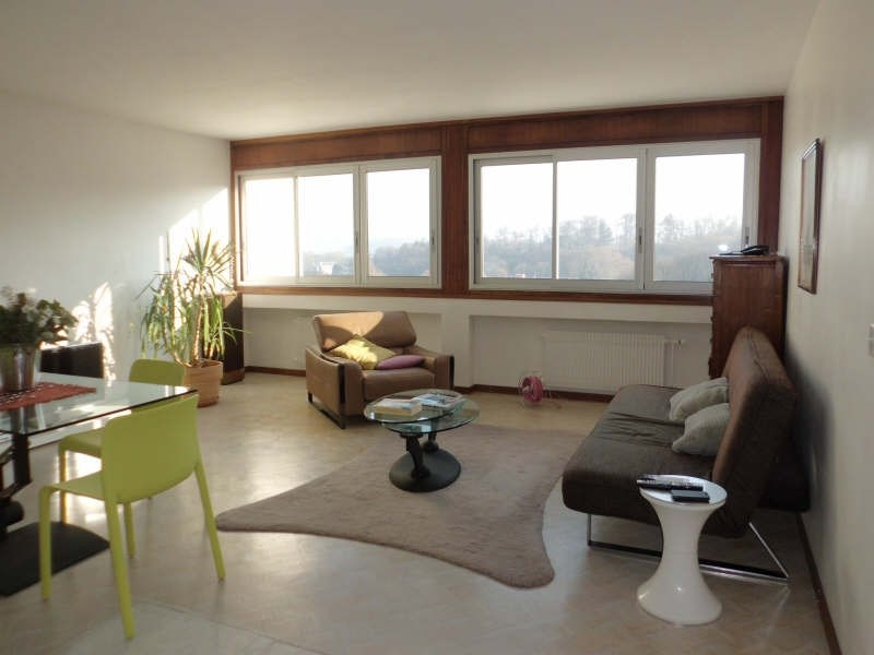 Sale apartment Chambery 185 000€ - Picture 7
