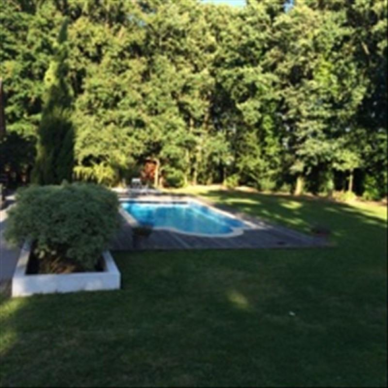 Vente maison / villa La baule escoublac 529750€ - Photo 2