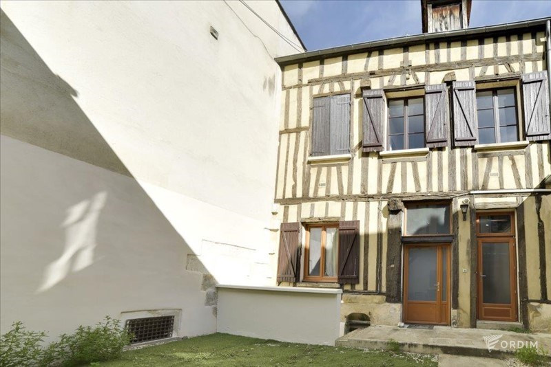Investment property building Auxerre 370000€ - Picture 7
