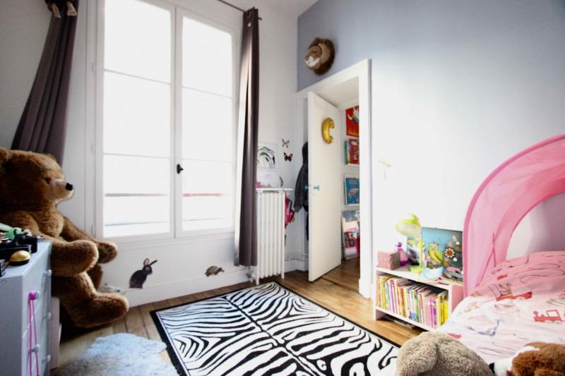 Vente appartement Paris 9ème 1120000€ - Photo 6