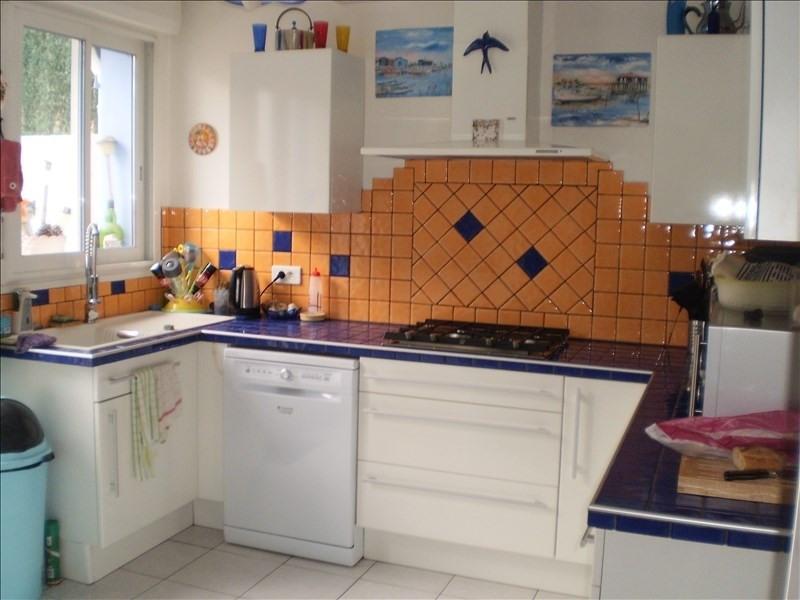Verkoop  huis Auch 157000€ - Foto 2