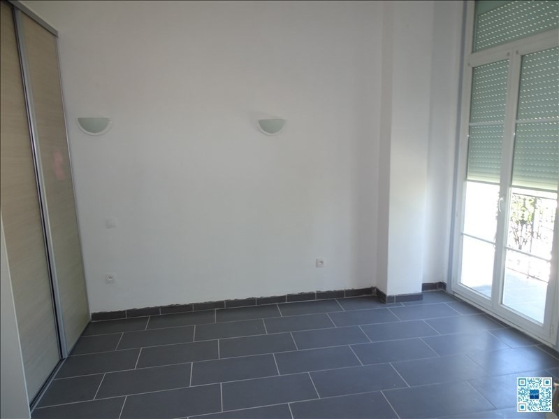 Sale apartment Sete 129 000€ - Picture 4