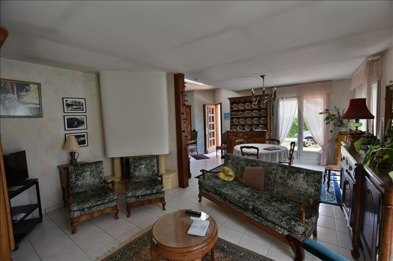 Sale house / villa Pau 284000€ - Picture 3