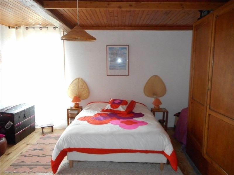 Vente maison / villa Tullins 240000€ - Photo 4