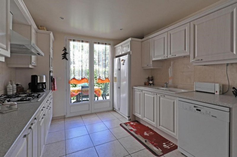 Vente de prestige maison / villa Joinville-le-pont 1040000€ - Photo 9