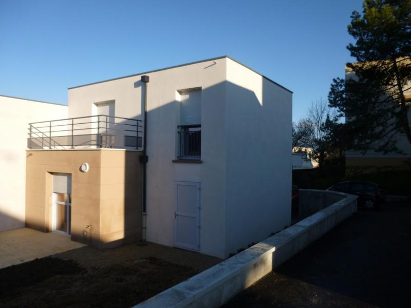 Good Maison Pices Talant With Prix Maison 120m2