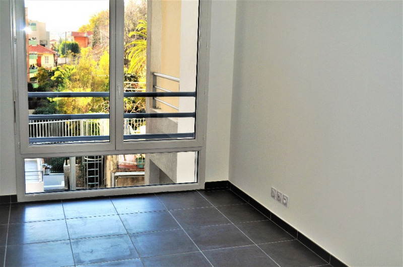 Vente appartement Nice 217 000€ - Photo 3