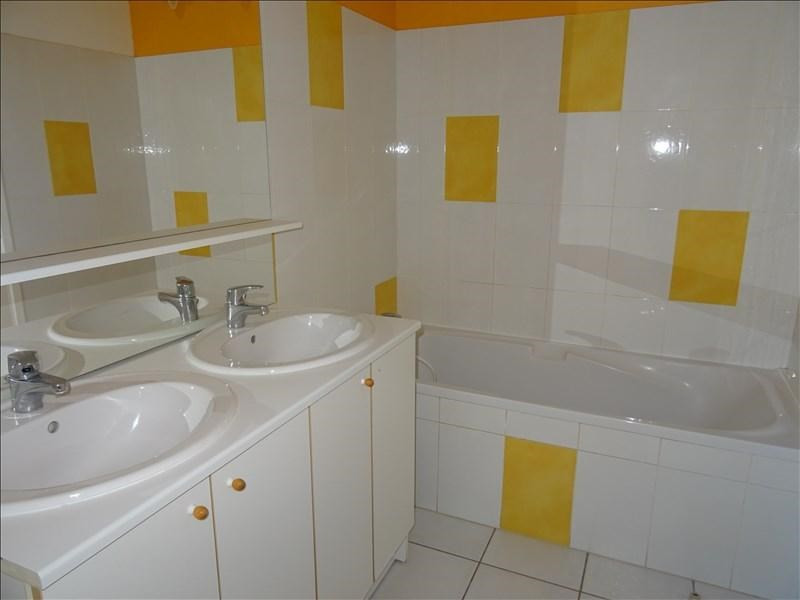 Location appartement Bussieres 600€ +CH - Photo 7