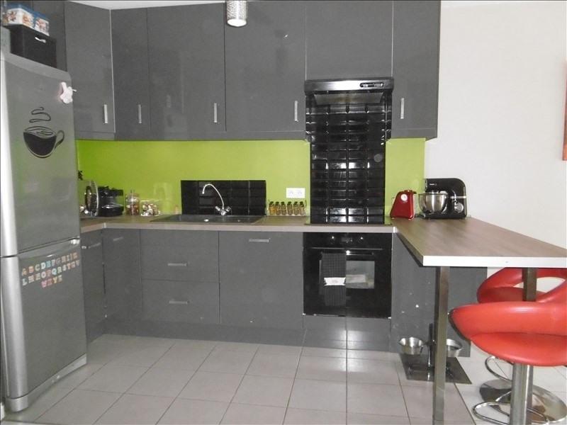 Revenda apartamento Dourdan 229000€ - Fotografia 3