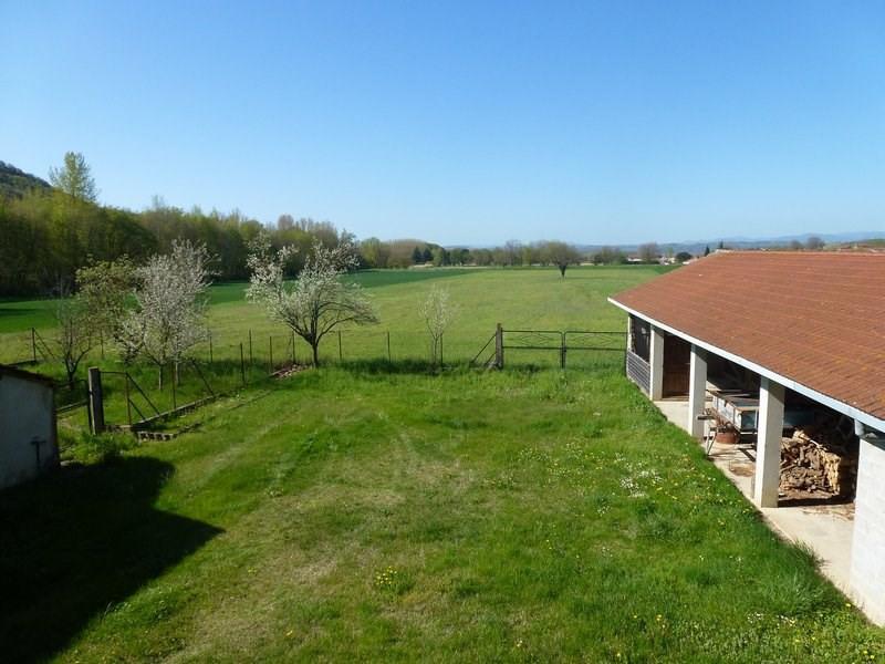 Vente maison / villa Mureils 262500€ - Photo 3