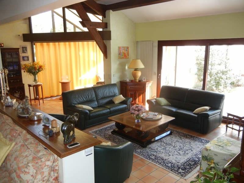 Deluxe sale house / villa Chantilly proche 675000€ - Picture 5