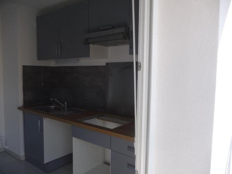 Location appartement Saint priest 793€ CC - Photo 9