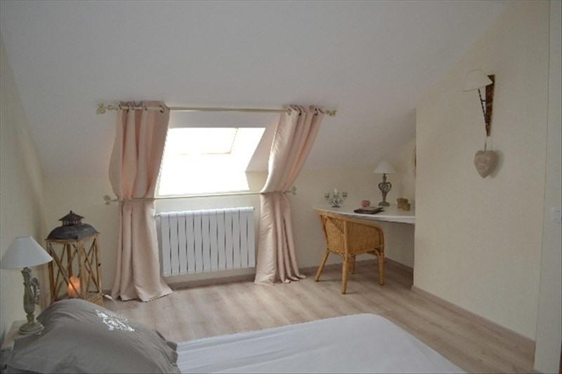 Sale house / villa Liernais 145000€ - Picture 7