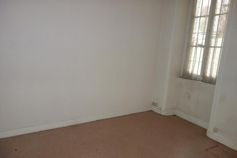 Rental empty room/storage Le coteau 350€ +CH/ HT - Picture 3