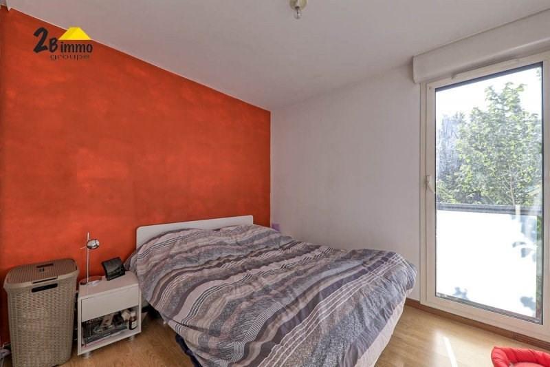 Sale apartment Choisy le roi 235000€ - Picture 8