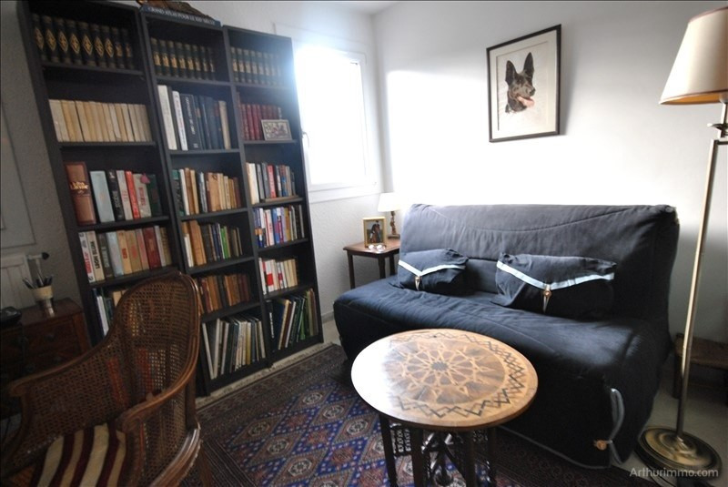 Vente appartement Frejus 243000€ - Photo 5
