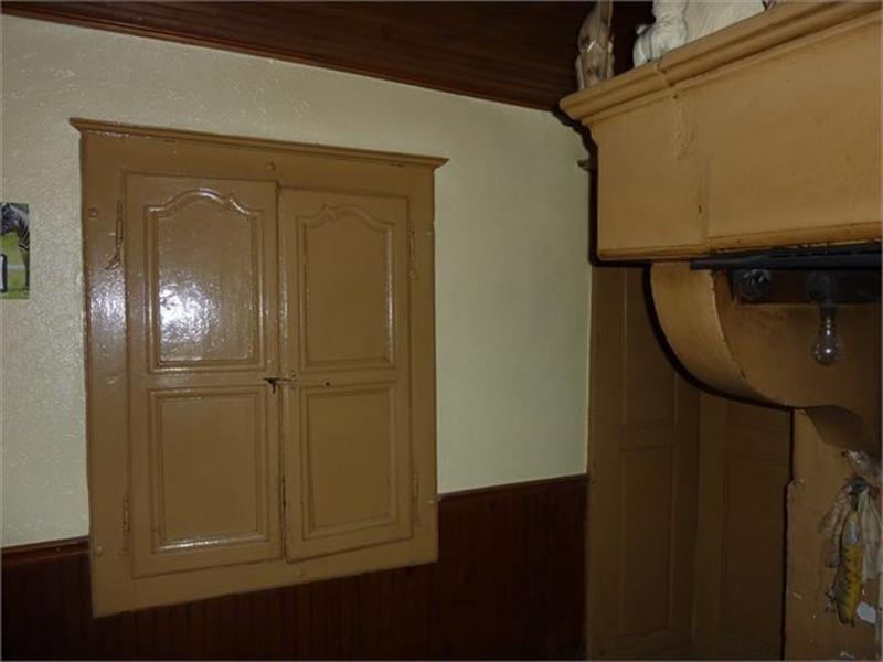 Sale house / villa Tramont-lassus 65000€ - Picture 6