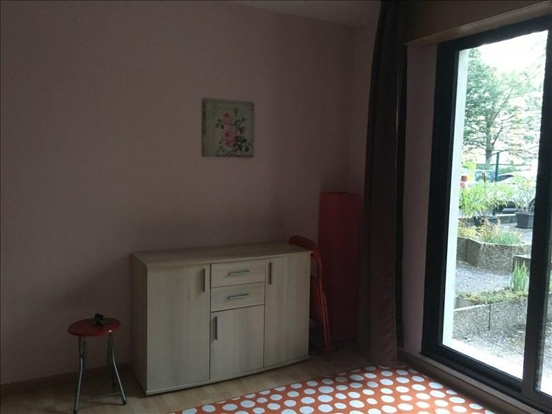 Location appartement Strasbourg 420€ CC - Photo 3